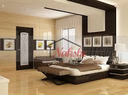 bedroom interior. Exellent Interior 7766Luxurious_Bedroom_Interior_Designsmalljpg To Bedroom Interior G