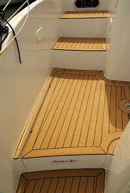 artificial teak material boat decking artificial teak material marine flooring