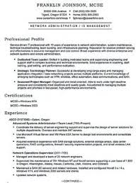 Admin Resume Objective Acting Resume Sample Presents Your Skills And Strengths In Details