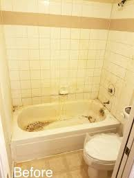 bathtub refinishing phoenix special resurfacing az