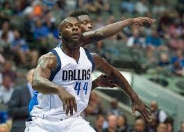 Dallas Mavericks waive Doron Lamb, Ivan Johnson & Bernard James