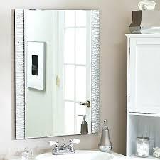 Diy mirror frame decoration Cheap Wall Mirror Related Post Aliexpresscom Diy Wall Mirror Ideas Wall Mirror Ideas Decoration Living Room