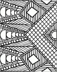 Small Picture 504 best coloring page images on Pinterest Coloring books