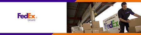 Fedex Sort Observation Operations Manager I Ii Hub Jobs In Mahtomedi Mn Fedex Ground