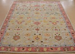 8 x 10 pottery barn elham persian style new hand tufted wool pottery barn area rugs on