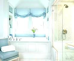 medium size of small bathroom design ideas 2018 uk tile for showers with tub remodel decorating