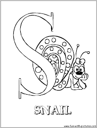 Small Picture Preciousmoments K Coloring Page 27703 Bestofcoloringcom