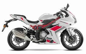 new car launches in july 2014 in indiaUpcoming Bikes in India 2017 New Upcoming Bikes Scooters in India