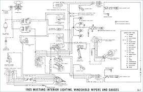 toyota pickup wiring diagram kanvamath org 1989 toyota pickup ignition wiring diagram 1989 toyota pickup wiring diagram schematic ford truck technical