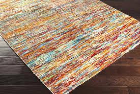 orange and turquoise rug outstanding amazing orange and turquoise area rug rugs ideas throughout inside orange orange and turquoise rug