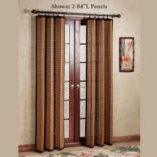 bamboo ring top panel touch to zoom