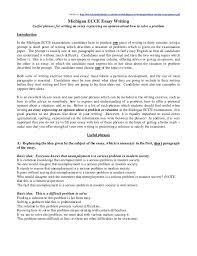 social problems essay example co social problems essay example