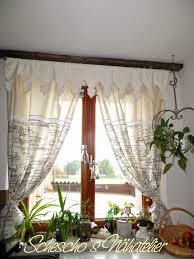 Gardinen Bodentiefe Fenster Gardinen Bodentiefe Fenster Neu Die