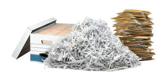 paper shredding dswa paper shredding services are available at the following locations