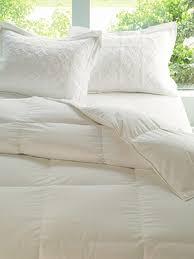 ikea down comforter review.  review landsu0027 end essential goose down comforter review and ikea d