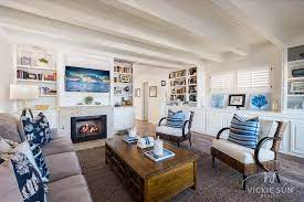 3 Reasons Why You Need Professional Photos to Sell Your Home — LiveWorkOC