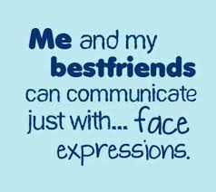 Hours Ago Quotes About Bestfriend Tagalog Sad Love And Kaibigan Cute Magnificent Quotes Dear Friend Tagalog