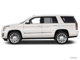 cadillac escalade 2015 white. 2018 cadillac escalade exterior photos 2015 white