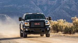2018 gmc release date. plain date watch now  2018 gmc sierra 2500hd preview pricing release date intended gmc release date