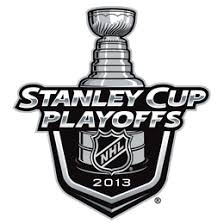 2013 Stanley Cup playoffs - Wikipedia