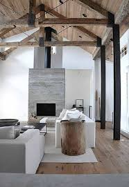 vaulted ceiling lighting. Livingroom:Exposed Beams In Houses Diy Beam Kitchen Ceiling Lighting Options For Ideas Rooms With Vaulted