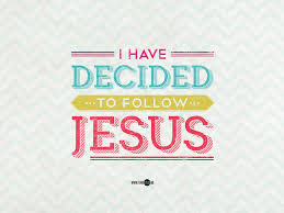 For He Loves Me