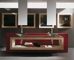 unique bathroom furniture. Leave A Comment Unique Bathroom Furniture