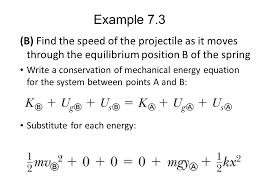 32 example