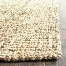 natural wool rugs argyle and sisal fiber area throughout rug ideas felt pad