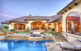 luxury home swimming pools. Modren Home Bridals And Grooms Most Beautiful And Fantasy House With Swimming Pools On Luxury Home Swimming Pools G