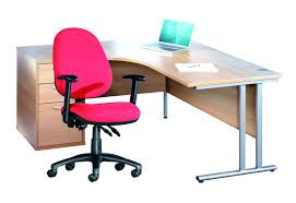 office table buy. Chairs With Tables Attached Bedroom Cute Buy Desk Chair Discount Desks And Beautiful Office Table