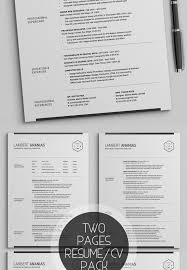 Skill Based Resume Template Simple Resume Format Download Templates Word Newest How Professional