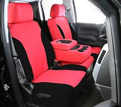 saddleman neoprene seat covers additional images additional