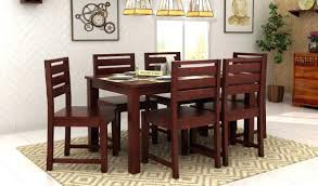 dining room table sets for 6 options 4 dining table set 6 dining table sets round