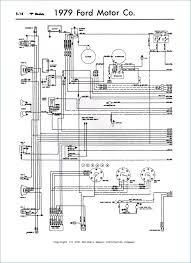 1972 ford f100 wiring diagram kanvamath org 1979 ford radio wiring diagram dorable 1968 ford f100 wiring diagram image collection schematic