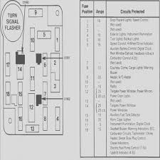 33 much more 1988 ford f150 fuse box diagram photo bolumizle org 1988 ford f150 fuse box diagram 27 more 1990 ford f150 fuse box ford f 150 fuse box diagram wiring diagrams photos, size 850 x 850 px, source wiringdiagramsdraw info