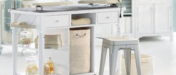 laundry room furniture. contemporary laundry nonsensical laundry room furniture amazing ideas throughout