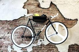 bike rack for garage wall bicycle hooks garage wall bike rack wall brackets