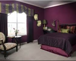 Style Purple Walls Bedroom Design Purple Walls Master Bedroom