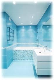 Small Picture Bathroom Tiles Design Create a Fabulous Bath Tile Design