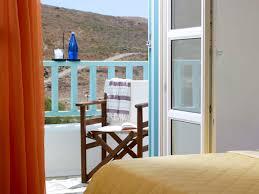 Milos Bedroom Furniture The Hotel