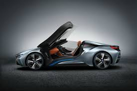 Sport Series how much is a bmw i8 : BMW i8 | Car Review, Price, Photo and Wallpaper ~ Ezinecars