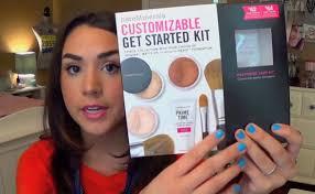 bareminerals makeup creates program to help creators look their best exclusive