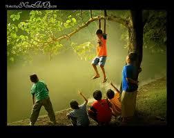 Image result for childhood