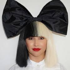 sia furler net worth know her s incomes als relationship twitter instagram