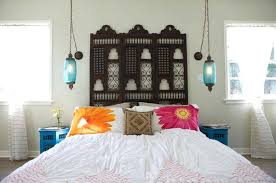 moroccan inspired furniture. Moroccan Bedroom Furniture View In Gallery Inspired T