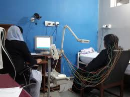 Which Eeg Type Is Best For You Epilepsy Foundation