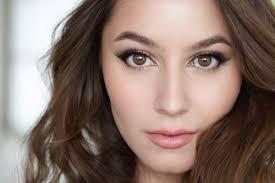 affordable prom graduation makeup tutorial
