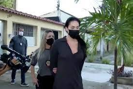 Dr. Jairinho e mãe de Henry são presos por morte do menino no Rio