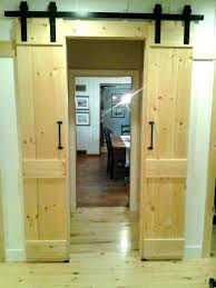 sliding barn closet doors closet barn door metal sliding closet doors barn door style interior sliding